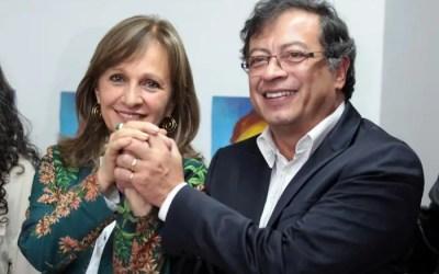 Colombia decidirá su futuro en segunda vuelta entre Iván Duque y Gustavo Petro.