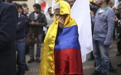 Las guerrillas en Colombia: dudas y respuestas a una realidad compleja. (Parte 3).
