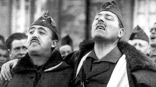 El fascismo como problema teórico y práctico