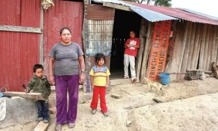 El EZLN declaró la guerra a los chiapanecos y chiapanecas