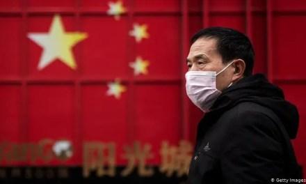 El Partido Comunista de China ofrece varias enseñanzas útiles en la lucha contra la  pandemia