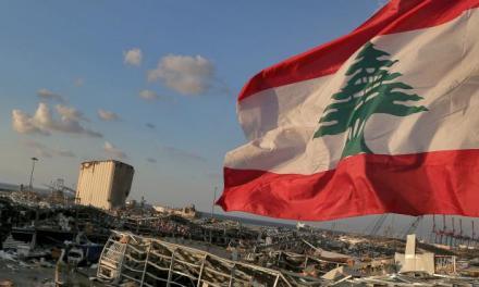 Análisis de Urgencia: ¿Qué está pasando en el Líbano?