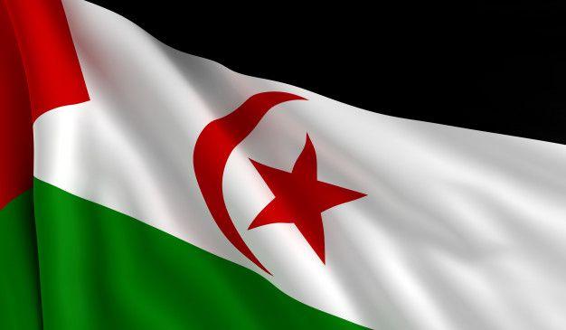 Las obligaciones del Reino de España como Potencia Administradora del Sáhara Occidental