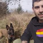 Continúa la represión en el Estado Español. Entrevista con Aitor Cuervo