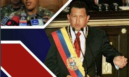 Boletín de economía política y revolución del  PSUV, Nº 39 – Febrero 2021