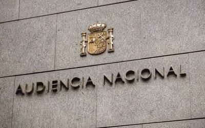 Mais repressom contra o independentismo galego / Más represión contra el independentismo gallego (Edición Bilingüe)