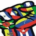 América latina mira a América Latina: Hacia la construcción de la Patria Grande