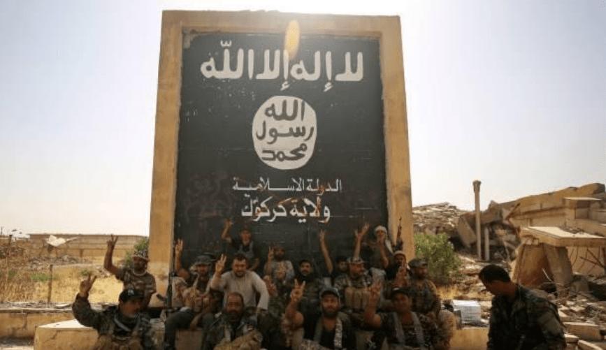 Boletín Siriaren Alde Marzo 2021
