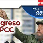 Boletín de economía política y revolución del  PSUV, Nº 50 – Abril 2021