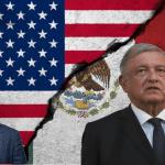 USAID y MCCI: el neogolpismo en México, segunda parte
