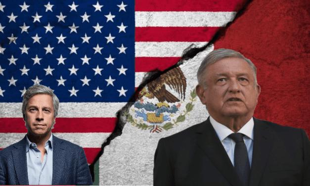 USAID y MCCI: el neogolpismo en México, primera parte