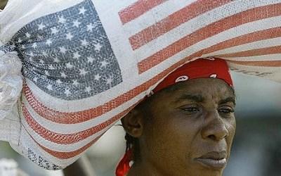 Evo Morales denuncia un nuevo Plan Cóndor liderado por EEUU