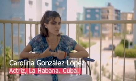 """""""Cuba logró su soberanía y la seguiremos manteniendo"""""""