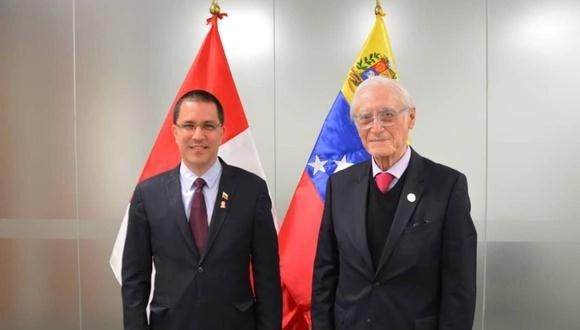 Se cae el entramado imperial en América Latina