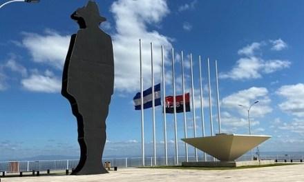 Nicaragua y el Reino de España: Sobre Comunicados y sus contundentes respuestas