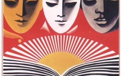 """Del Big Bang a """"El Capital"""": el marxismo como concepción integral del mundo"""