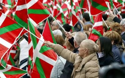 Apuntes y conclusiones de un viaje a Catalunya, debatiendo sobre Euskal Herria