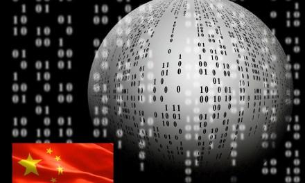 CHINA Y LA COMPUTACIÓN CUÁNTICA
