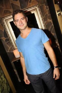 Alex Tabor (CEO Peixe Urbano)