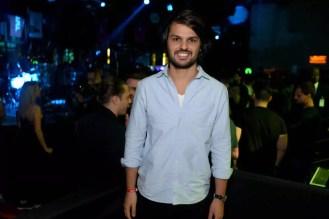 Juliano Libman