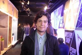 Raphael Falci