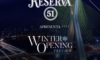 Winter Opening Preview