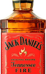 Do Tennessee para São Paulo: Jack Daniel's Fire chega ao Brasil