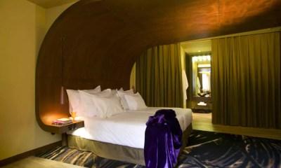 lounge* tips: Hotéis no Porto