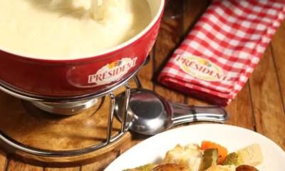 Chegada do inverno tem prato exclusivo no Bardega