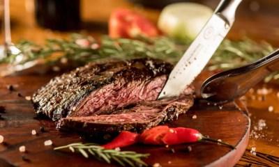Corrientes 348 promove festival com os melhores cortes de carne do mundo