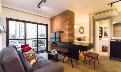Nova modalidade de aluguel chega a São Paulo