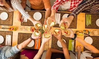 Dia do Amigo: veja descontos e promoções para comemorar!