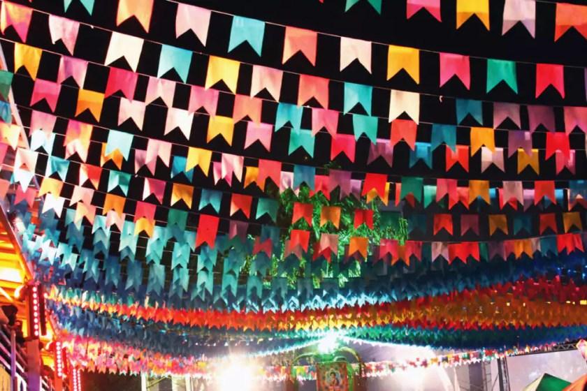 O arraiá continua! Veja festas julinas de São Paulo