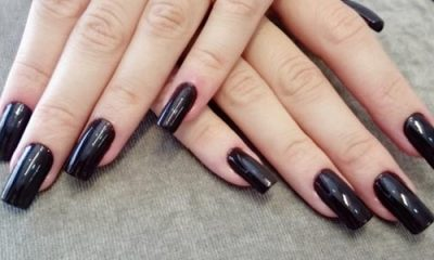4 tipos de alongamentos para as unhas