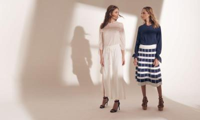 NK anuncia lançamento da coleção de verão 2018 e união de suas marcas