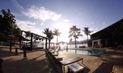 Café Beach Club São Pedro terá top DJs e grandes shows no 2º semestre