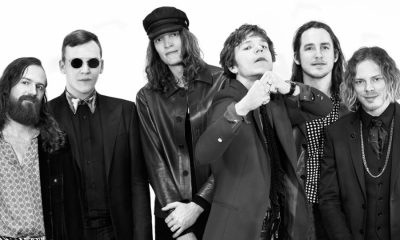Cage The Elephant lança novo disco