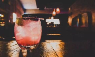 Bar no Itaim promove Guest Bartender HOJE