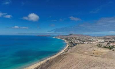 Roteiro de 5 dias pela Ilha da Madeira