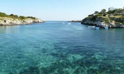Puglia: um pedaço do paraíso no sul da Itália