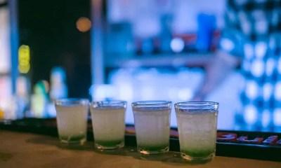 Pinheiros ganha novo bar inspirado no conceito indie