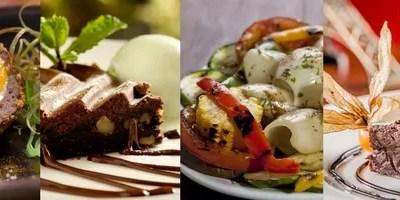 Restaurant Week completa 10 anos no Brasil e chega a São Paulo no dia 15 de setembro