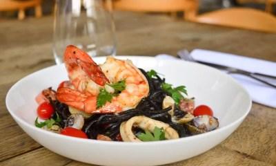 Eataly apresenta novos menus