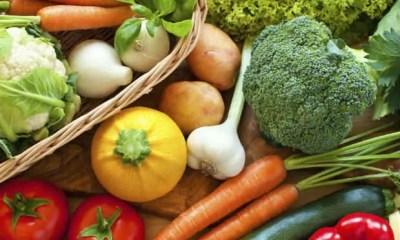 O que é alimentação saudável para você?