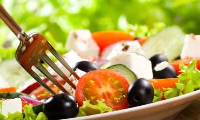 Conheça 5 startups que vendem alimentos saudáveis pela internet
