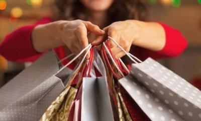 7 plataformas para ajudar nas compras de final de ano