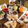 Restaurante italiano aposta em menu especial para happy hour
