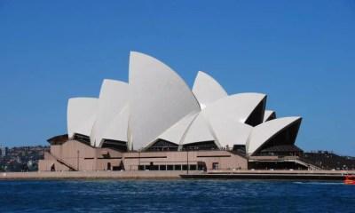 Austrália: dicas para uma viagem inesquecível