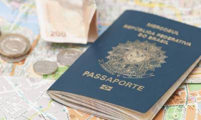 10 dicas para uma viagem segura ao exterior