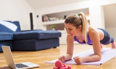 4 ideias para empreender em e-commerce no segmento fitness
